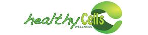 HealthyCellsWellness